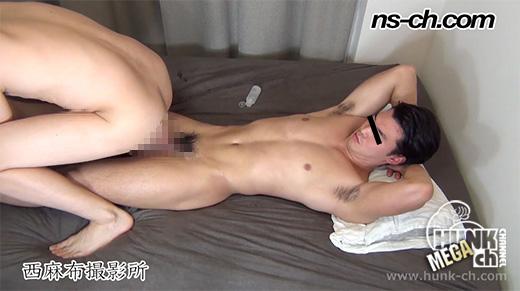 NS-689