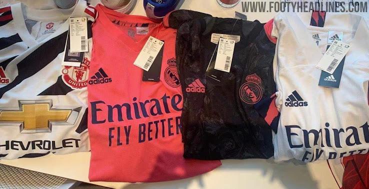Arsenal Gegen Bayern 2021