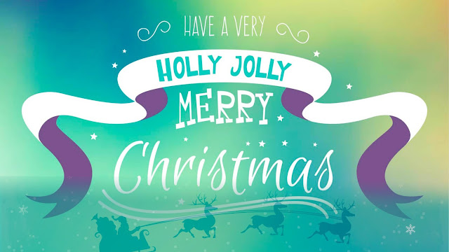 Happy Christmas Messages SMS For Friends