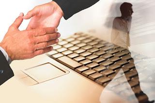 Seguros colectivos para grandes empresas y PYMES