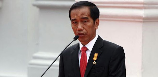 Presiden Belum Menyetujui Usulan Menteri Tjahjo