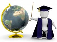 Lowongan Kerja Dosen Perguruan Tinggi Swasta