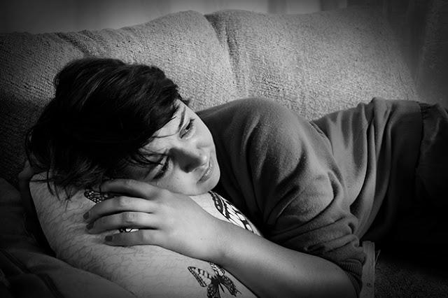 Πιο λογικά σκέφτονται νωρίς το πρωί οι άνθρωποι, ενώ το βράδυ πιο συναισθηματικά
