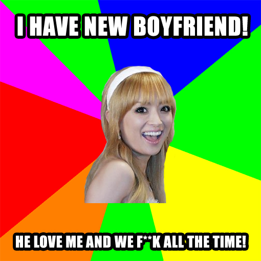 Ayu has found LOVE AGAIN | randomjpop.blogspot.co.uk