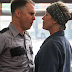 [Concurso Todos al cine] 3 anuncios por un crimen (Three Billboards Outside Ebbing, Missouri)