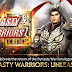 Dynasty Warriors Unleashed Android Game Download