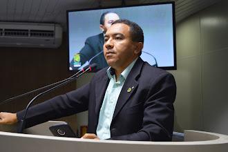 Audiência pública vai discutir qualidade da água da Cagepa na Câmara Municipal