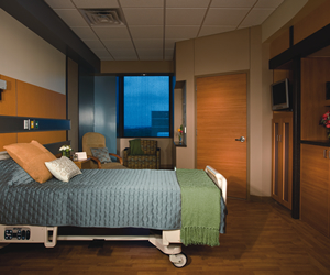 john peter smith hospital occinteriordesign. Black Bedroom Furniture Sets. Home Design Ideas