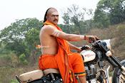 Brahmana movie stills-thumbnail-3