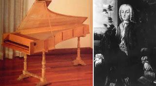 Biografi Bartolomeo Cristofori - Penemu Piano  Piano adalah salah satu alat musik yang bisa menghasilkan alunan nada yang indah. Kalau anda pernah mendengarkan musik klasik karya Mozart, Bach, Beethoven, atau maestro musik klasik lainnya maka kamu  dapat merasakan keindahan nada yang bisa dimainkan dari alat musik piano.   Sampai saat ini pun piano masih digunakan untuk berbagai event musik. Apalagi piano tergolong alat musik yang cukup fleksibel, dalam arti piano bisa digunakan untuk berbagai jenis musik, mulai yang  lembut sampai yang keras sekalipun. Nah tahukah kamu siapa orang yang telah berjasa menemukan alat musik piano? Orang yang disebut-sebut  sebagai penemu piano adalah Bartolomeo Cristofori.  Cristofori lahir di Padua, Italia pada 4 Mei 1655. Kehidupan masa kecilnya tidak banyak diketahui. Sebuah sumber hanya mengatakan bahwa Cristofori menimba ilmu dengan cara mengabdi pada Nikolo Amati  yaitu seorang pembuat biola pada masa itu. Saat berusia 33 tahun atau tepatnya pada tahun 1688, Cristofori direkrut bekerja oleh Prince Ferdinando  de Medici. Ferdinando adalah seorang pecinta musik yang merupakan pewaris Cosimo III, satu dari Grand  Dukes of Tuscany. Saat itu Tuscany merupakan kerajaan otonom kecil di Italia. Cristofori bekerja dengan  ulet dan rajin sehingga Ferdinando kagum dan