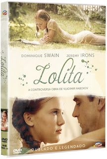 http://www.classicline.com.br/lancamentos/lancamentos-2017/lancamentos-janeiro-2017/lolita.html