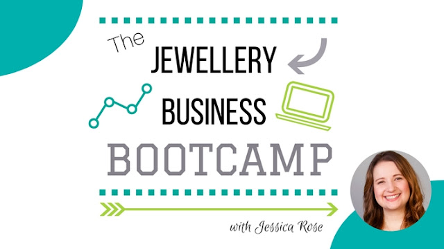 online-jewellery-business-bootcamp-jewellery-school-online-anna-campbell-blog