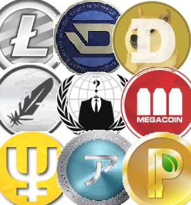 bitcoin zebra robinet