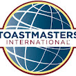 My First Blog Post for Toastmasters