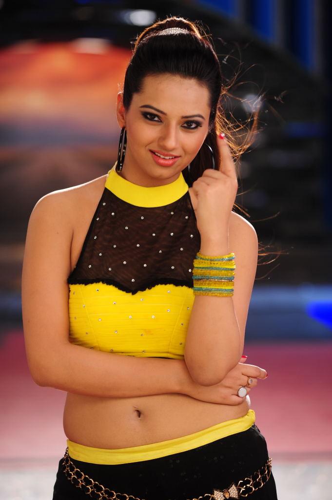 Anushka sharma nude top actress fucking photos - 3 2