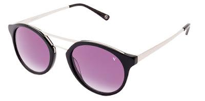 gafas de sol día madre