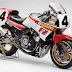 """Eddie Lawson - """"200 Miglia di Daytona"""""""
