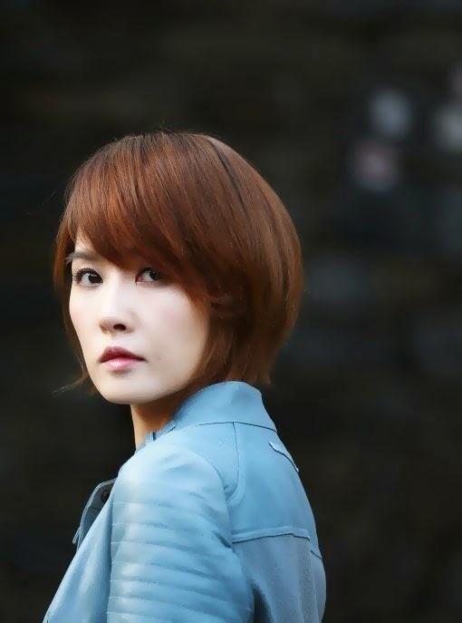 Sam Kim Drama Korean Soon