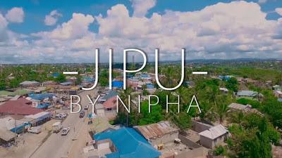 Nipha Jipu Video