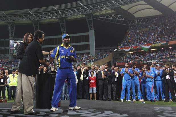 World Cup 2011 Winner India Images  Free Hd Wallpapers-4066