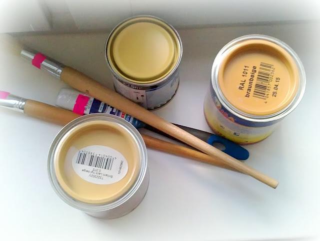 Metal To Bamboo Ikea Hackers