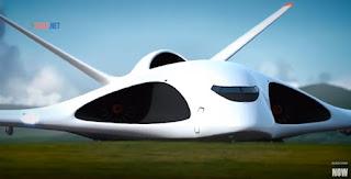 تكنولوجيا الطيران الحربي الروسي مستقبلاً