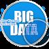 Pengantar Konsep dan Terminologi Big Data