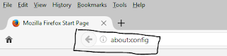 2 Cara Mudah Mematikan Update Otomatis Mozilla Firefox