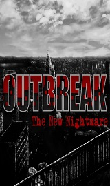 Outbreak The New Nightmare 1 - Outbreak The Nightmare Chronicles Complete Edition-PLAZA