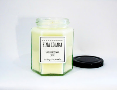 https://www.etsy.com/uk/listing/227661281/pina-colada-scented-candle-pina-colada?ref=shop_home_active_18
