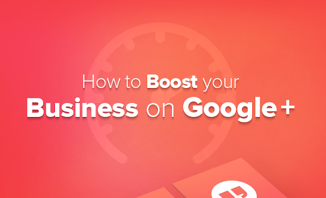 7 Tips to Improve Your Google Plus Strategy