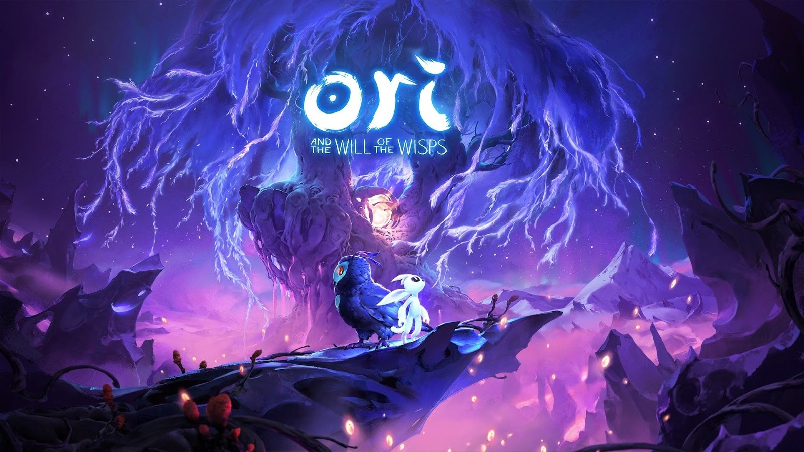 Link Tải Game Ori and the Will of the Wisps Miễn Phí Thành Công