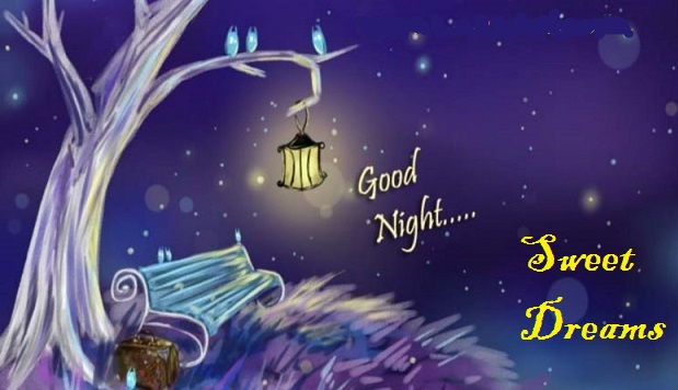 Good Night Images For Whatsapp: Now-a-days, technology has risen so much that it has begun to help people to have healthier relationship with each other and help how to learn to love your be loved in a different and lovable manner. Here in this post we are going to provide the best collection of good night, good night wishes images, good night image for whatsapp, good night images with love, good night images for friends, good night images for whatsapp in hindi, good night love images for girlfriend, good night love images free download, good night image with shayari, best good night wishes