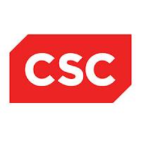 CSC job openings