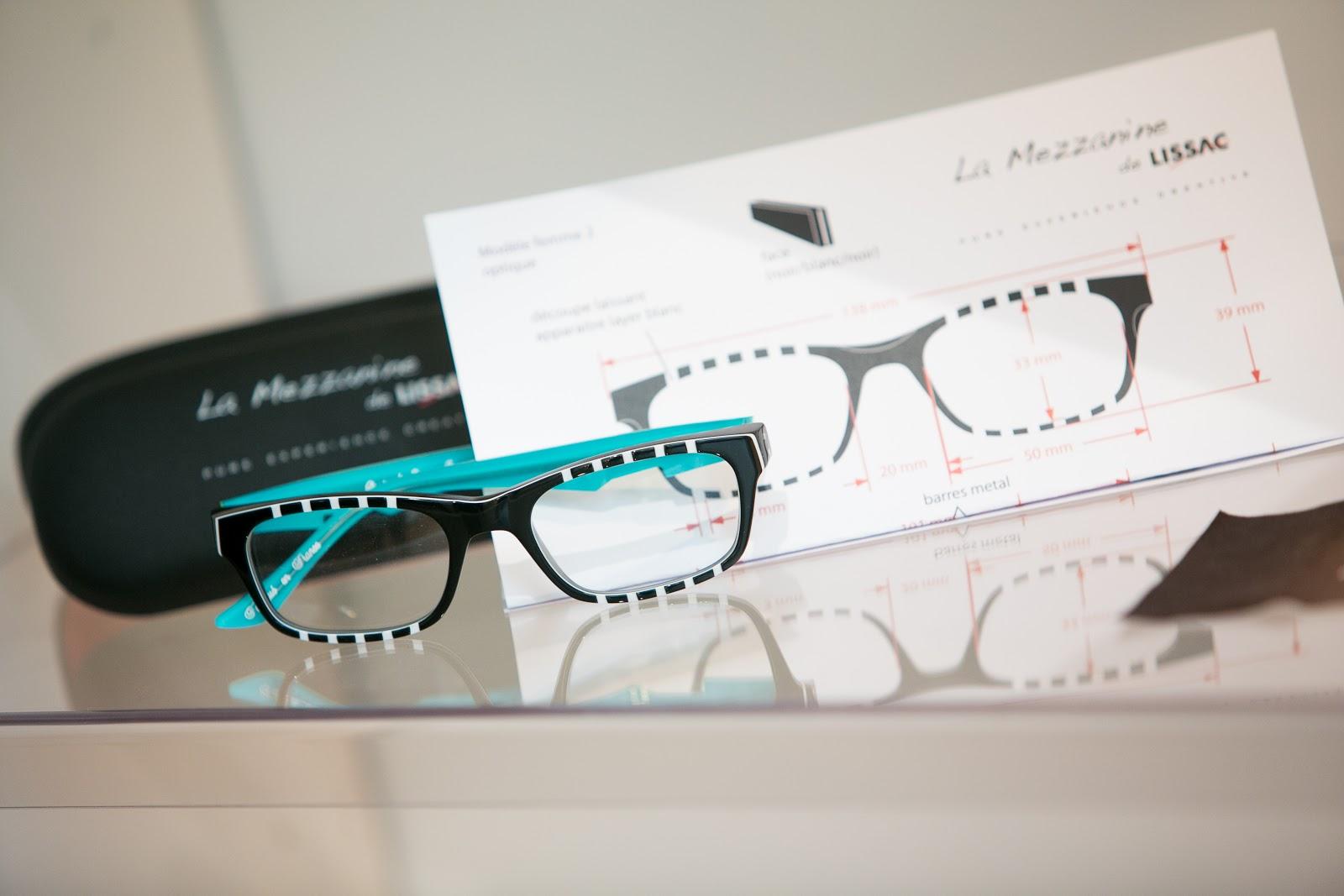 2212b12624e09 Senior mais pas trop  Des lunettes sur mesure   un rêve accessible