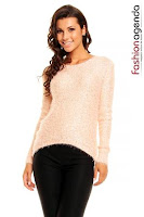pulover-ieftin-femei-1