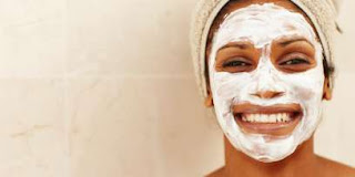 See Why You Should Use Facial Mask Always