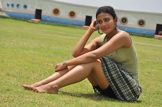 Vetkathai Kettal Enna Tharuvai Movie Stills 69
