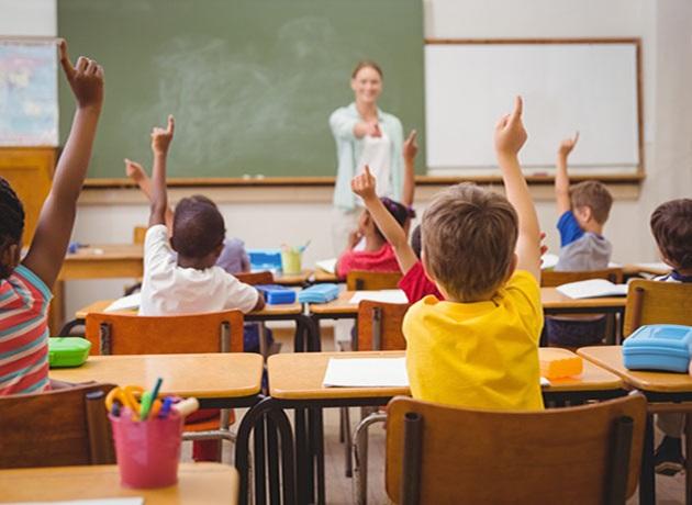 Mengapa Pendidikan Sangat Penting
