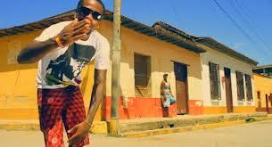 rap y hip hop venezolano