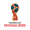 Piala Dunia World Cup Russia 2018