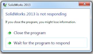 Mematikan Program Not Responding Dengan Cepat
