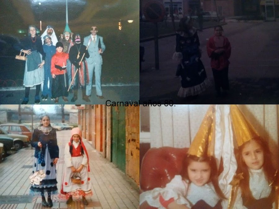 antroxu-carnaval-gijon-años-80