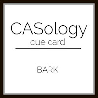 http://casology.blogspot.no/2016/09/week-215-bark.html