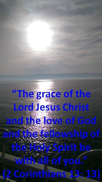 http://usccb.org/bible/readings/061117.cfm