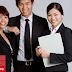 Tawaran Biasiswa Loh & Loh Corporation Untuk Pelajar Malaysia