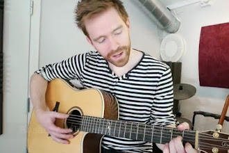 Kerennya Lagu Nasi Padang - Ciptaan Bule Asal Norwegia