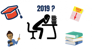 7 tips diterima sbmptn 2019