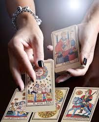 tarot en barcelona, tarot fiable, tarot gratis, tarot presencial. tarot barato, tiradas de cartas de tarot online, videncia economica, EL TAROT MAS VIEJO CONSULTADO QUE SE CONOCE, MUY ECONOMICO 5€/15M,