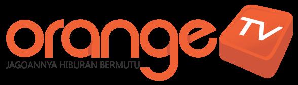 Harga dan Kode Paket Orange TV C Band